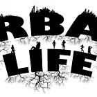 Urban Life by Steve's Fun Designs