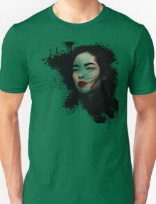 Inked Girl! T-Shirt