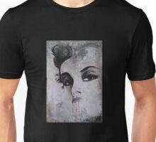 Beatrice Unisex T-Shirt
