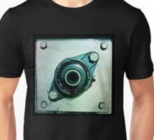 Spin T-Shirt