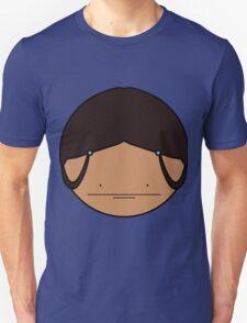 Katara - Avatar: The Last Airbender T-Shirt
