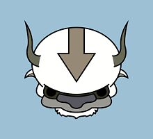 Appa - Avatar: The Last Airbender Unisex T-Shirt