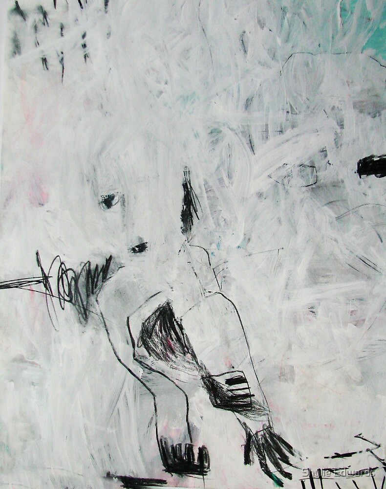 study of me by Shylie Edwards