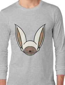 Momo - Avatar: The Last Airbender Long Sleeve T-Shirt