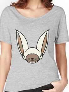 Momo - Avatar: The Last Airbender Women's Relaxed Fit T-Shirt