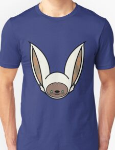 Momo - Avatar: The Last Airbender T-Shirt