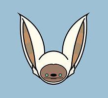 Momo - Avatar: The Last Airbender Unisex T-Shirt