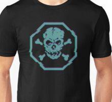 Jolly Roger Virus T-Shirt