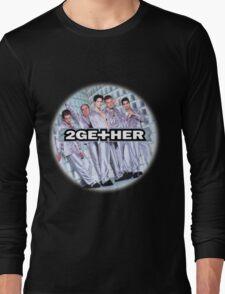 2GE+HER Long Sleeve T-Shirt