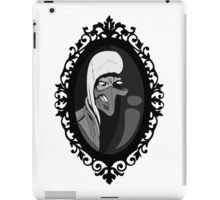 Scorpion iPad Case/Skin