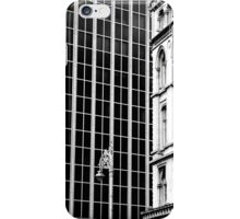 Dublin Old meets New iPhone Case/Skin
