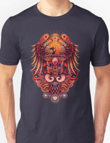 The Beauty of Papua Unisex T-Shirt