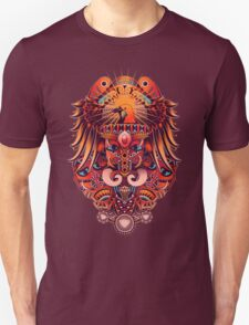 The Beauty of Papua Unisex T-Shirt
