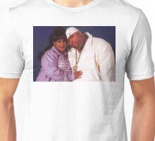 RIP Big Pun Chris Rios & El Madre Unisex T-Shirt