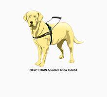 Guide Dog T-Shirt