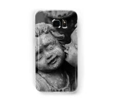Eternal Love Samsung Galaxy Case/Skin