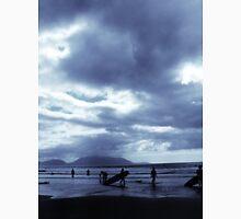 ♡ Early Morning Surf  ♡ Unisex T-Shirt