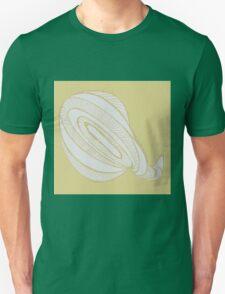 Shiny Snail T-Shirt