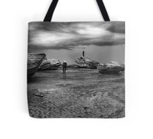 Rock Photographers Tote Bag