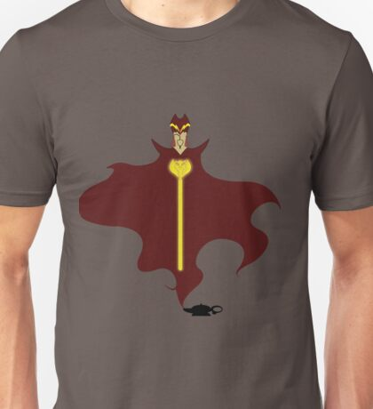 My Final Wish Unisex T-Shirt
