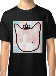 Cotton Candy Kia Classic T-Shirt