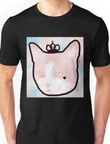 Cotton Candy Kia Unisex T-Shirt