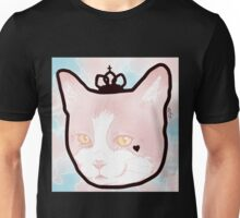 Cotton Candy Kia Unisex T-Shirt
