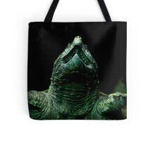 Aahhh Tote Bag