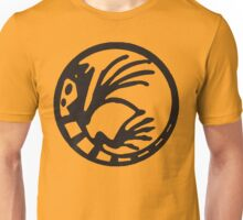 Monster Rancher Mystery Disc Unisex T-Shirt