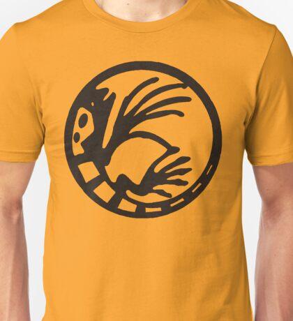 Monster Rancher Mystery Disc T-Shirt