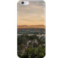 Tamworth, NSW Australia  iPhone Case/Skin