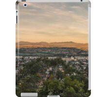 Tamworth, NSW Australia  iPad Case/Skin