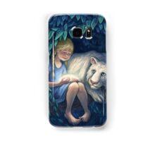 Take Good Care Of It Samsung Galaxy Case/Skin