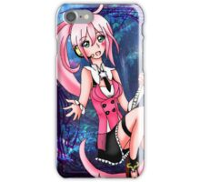 UNI - New Vocaloid iPhone Case/Skin