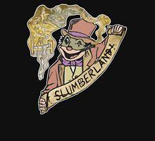 Slumberland Unisex T-Shirt