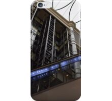 Rundle Mall iPhone Case/Skin