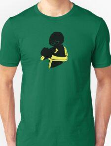 Chie Satonaka (Persona 4) Unisex T-Shirt