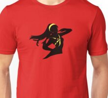 Yukiko Amagi (Persona 4) Unisex T-Shirt