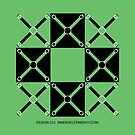 Design 233 by InnerSelfEnergy