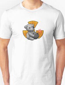 Teddy Bear Terror T-Shirt