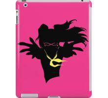 Rise Kujikawa (Persona 4) iPad Case/Skin