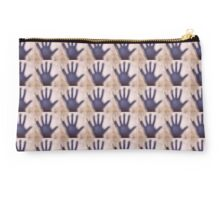Shadow Hands Studio Pouch