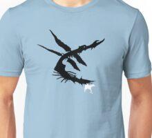"""""""Phalanx"""" - Colossus No. 13 (Shadow of the Colossus) Unisex T-Shirt"""