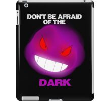 It's Not Real, iPad Case/Skin