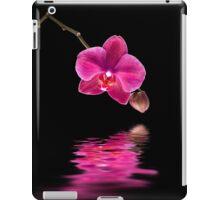 Orchid - 20 iPad Case/Skin