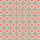 Bubble Pattern by catherine barnhoorn