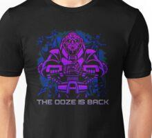 Four Oozemen of Ivan Unisex T-Shirt