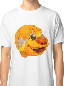 Korean Lantern Classic T-Shirt