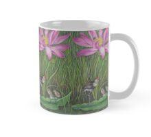 """Home Sweet Home"" -second version on mugs Mug"
