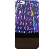 Colour Pop iPhone Case/Skin